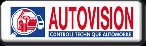Autovision CABM Boulazac